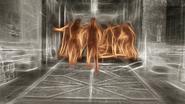 The Darkest Hour Alien Vision