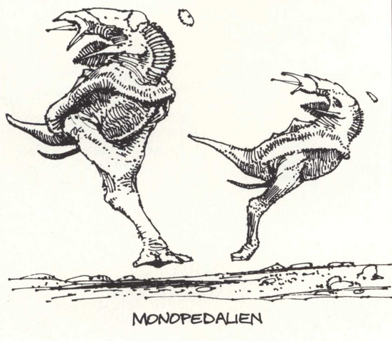 File:Unnamed Monopedalien.png