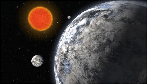 File:Planet Vann edit7.png
