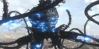 Alien (Skyline)