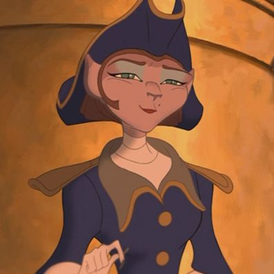 File:CaptainAmelia.jpg