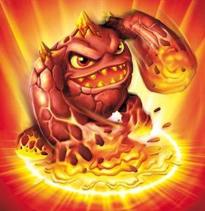 File:Lava Monster.png