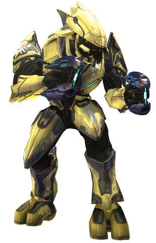 File:H3-elite-combat2.jpg