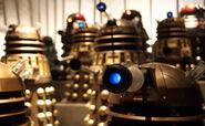 Daleks7