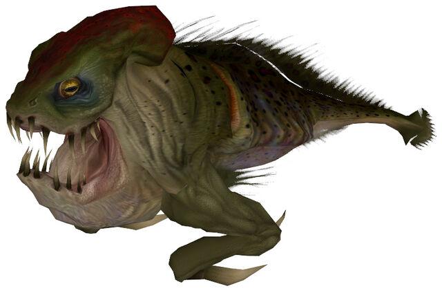 File:Ichthyosaur.jpg
