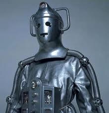 File:Cyberman oooold.jpg