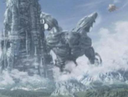 File:Giant of Babil DS.jpg