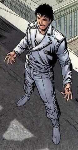 File:Beyonder (Earth-616).jpg