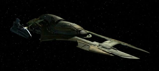 File:Xindi-Primate ship.jpg