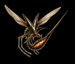 File:War wasp.PNG