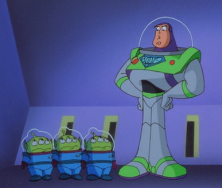 File:Buzz2.png
