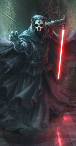 File:Darth Nihilus.jpg