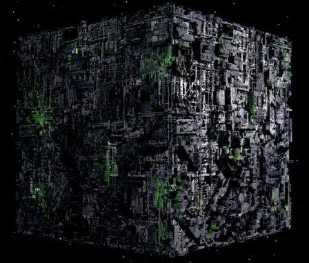 File:Borg-cube.jpg