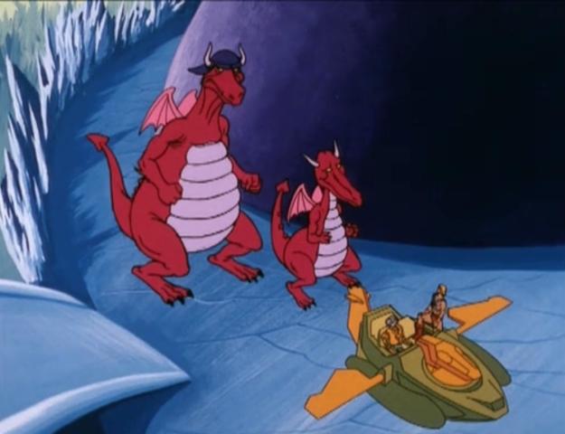 File:DragonGranamyr-HeMan.png