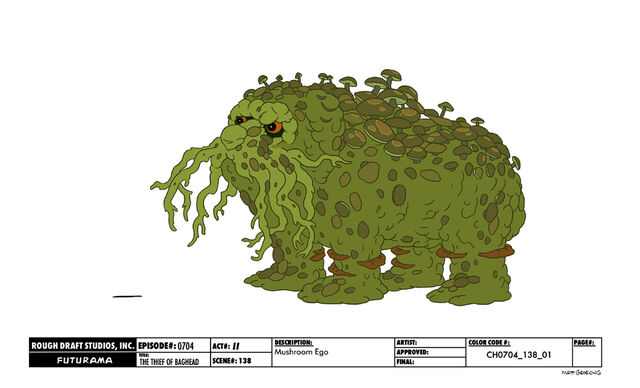 File:Mushroom Dog.jpg