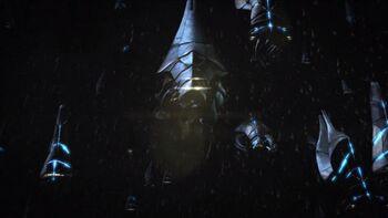 Reaperfleet