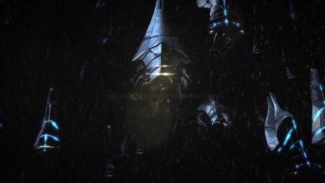 File:Reaperfleet.jpg