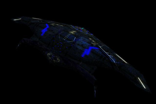 File:Aesir Freespace Ship.jpg