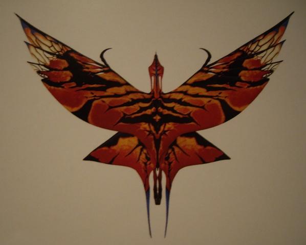 File:Flügelzeichnung Großer Leonopteryx.jpg