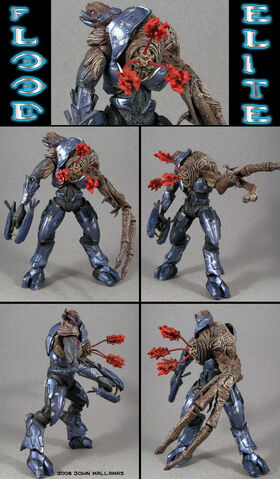 File:Flood Elite Combat Form by Jin Saotome.jpg