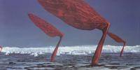Arctic Polar-vane