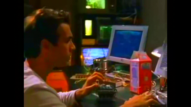 File:Cole at his computer.png