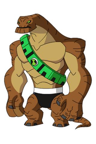 File:Humungosaur (Omniverse).png