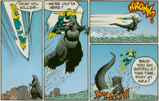 File:Hero Zero carries Godzilla out to sea..png