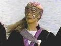 Female Aquitian