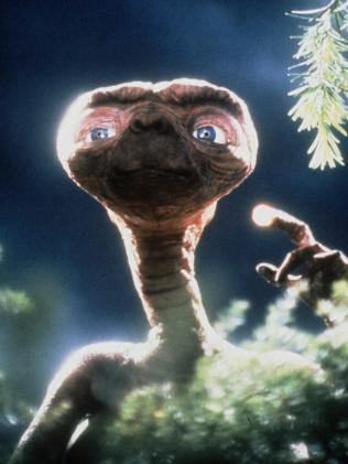 File:ET.jpg