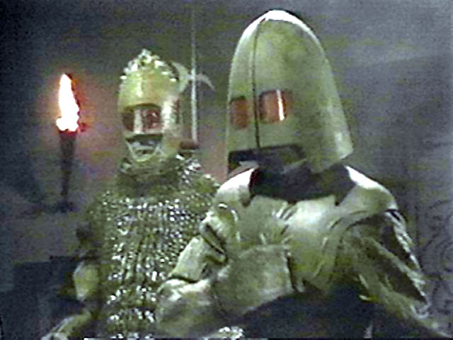 File:Ice Warriors.jpg