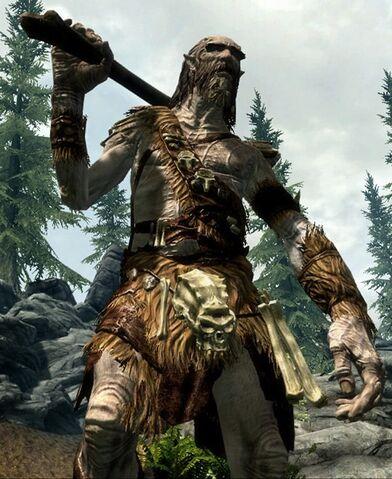 File:Giant Elder Scrolls.jpg