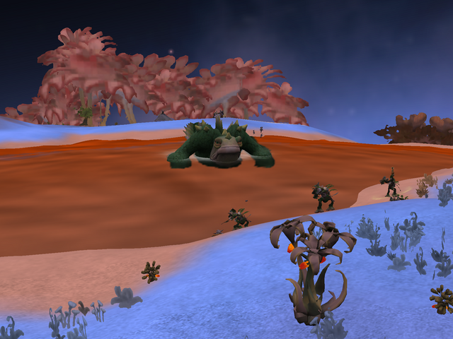 File:Spore Sea Monster.png