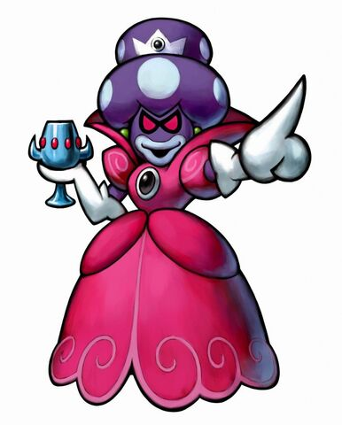 File:Princess Shroob.jpg