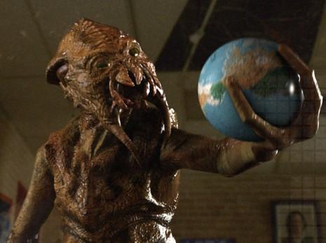 File:Skitter World.jpg