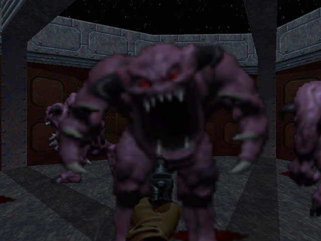 File:Doom Demon 64.jpg