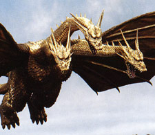 File:King Ghidorah.jpg