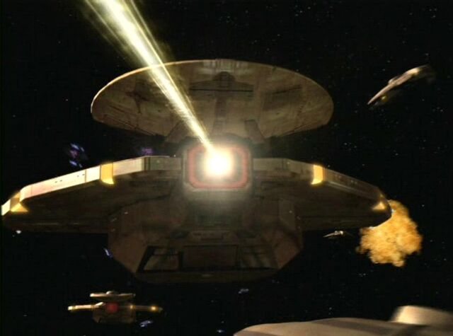 File:Cardassian Galor class ship.jpg