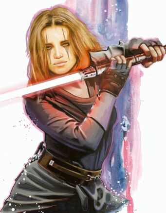 File:Darth Zannah.jpg