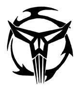 MandalorianSymbol