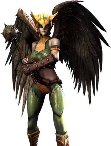 File:Hawkgirl Thanagarian.png