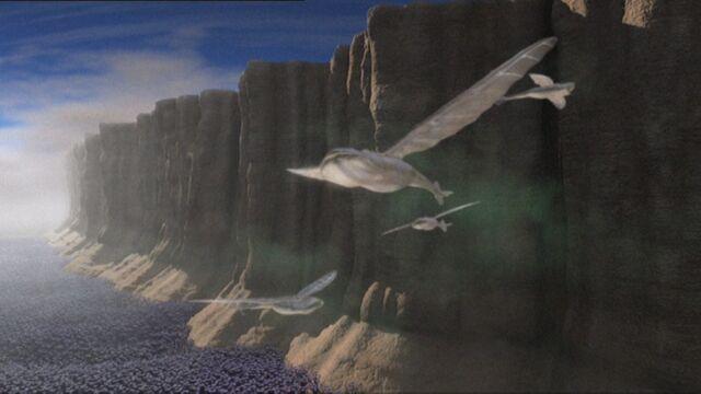File:BM SkywhalePod1.jpg