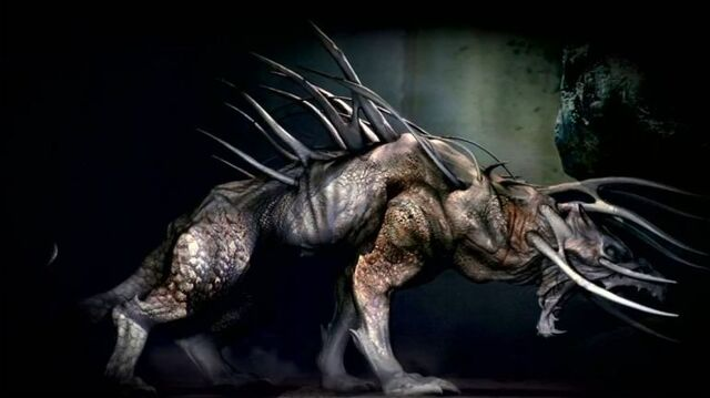 File:PredatorHound.jpg