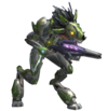File:Skirmisher Commando.png