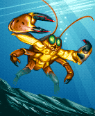 File:Lobsterman.png