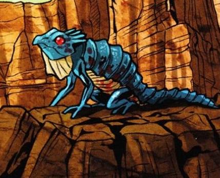 File:Phaedan-lizard.jpg
