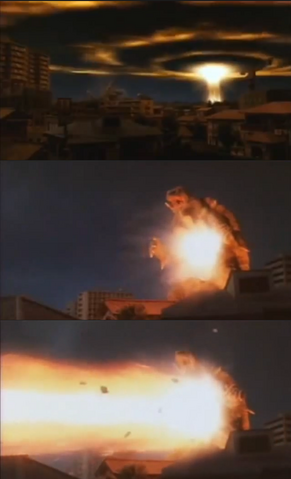 File:Gamera unleashes his Mana Blast..png