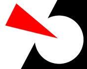 Sebacean emblem