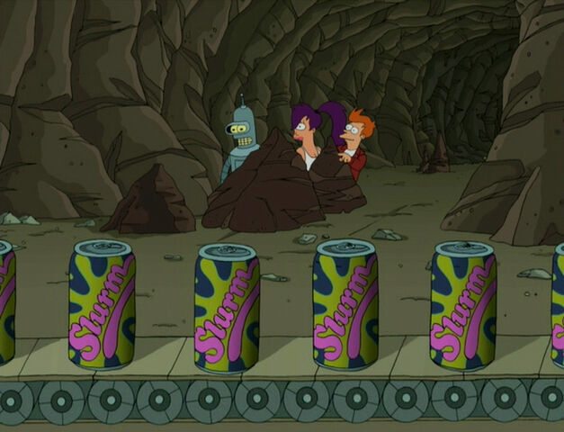 File:Fry and the Slurm Factory.jpg