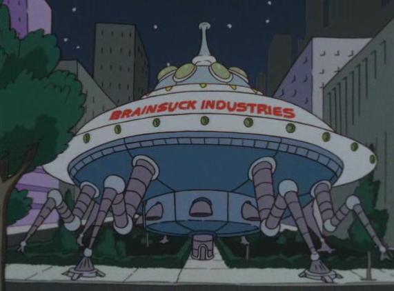 File:Brainsuck Industries.jpg